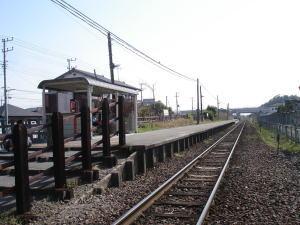 jrkazusakiyokawa-2