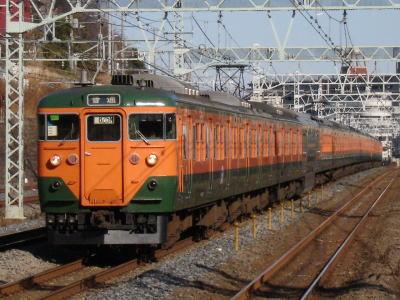 jr113tokaido-1