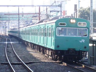 jr103zyoban-1