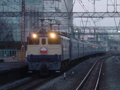 jrizumo-1