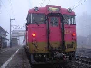 jrkiha40hurusato-2