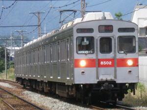 1808nagano-3-3