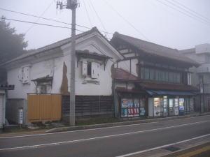 siokawa-1