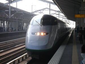 1811kitakata-3-2