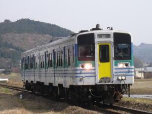 kururi-11