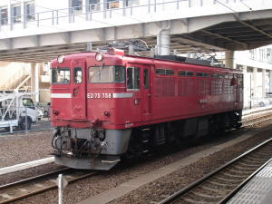 1811kitakata-3-6