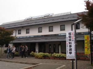 1811kitakata-1-7