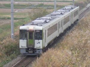 1811kitakata-1-8