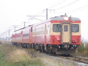 1811kitakata-1-9