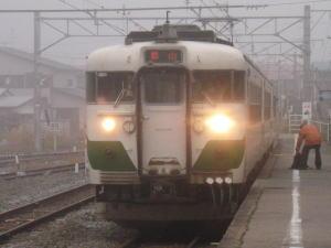 1811kitakata-2-1