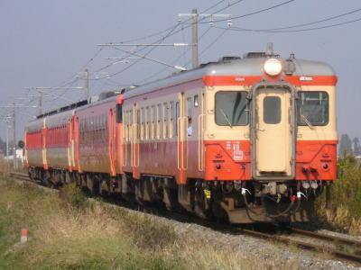 1811kitakata-2-3