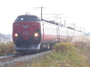 1811kitakata-2-4