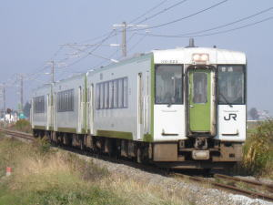 1811kitakata-2-5
