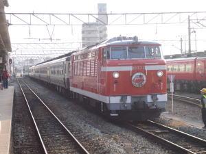 1811kitakata-2-11