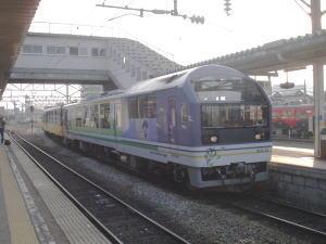 1811kitakata-2-15