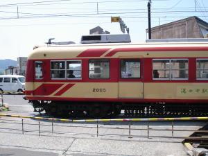 1808nagano-2-40