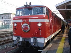 1811kitakata-2-16