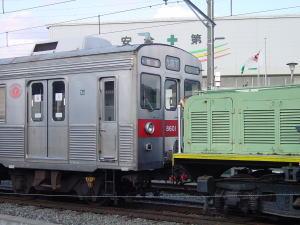 tokyu85008601-1