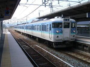 1808nagano-2-2
