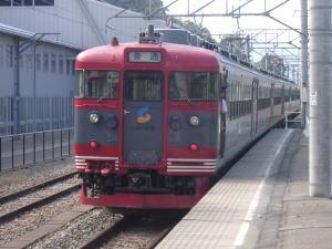 1808nagano-2-3