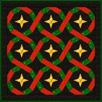 20101224free_quilt-1.png