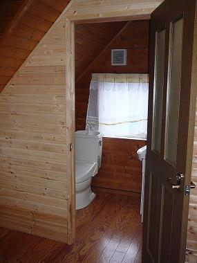トイレが完成.jpg