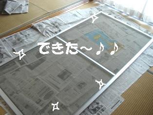 DSC05781-1.JPG