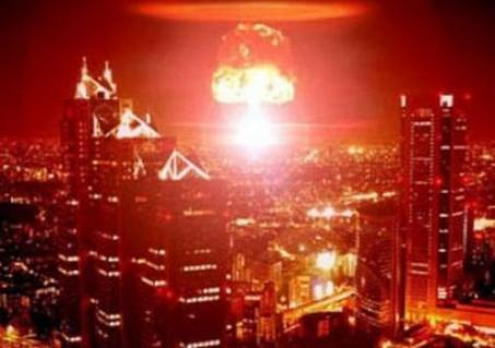 街中核爆発.jpg