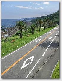 p_road280.jpg