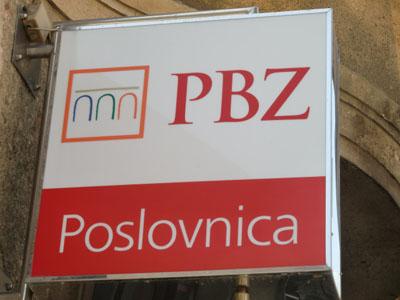 pbz.jpg