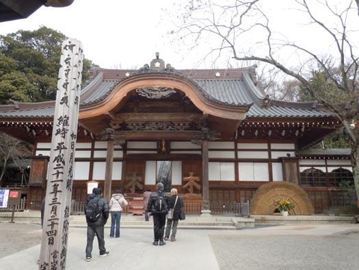 20110115深大寺(2)