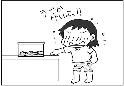 むしの学校34.jpg