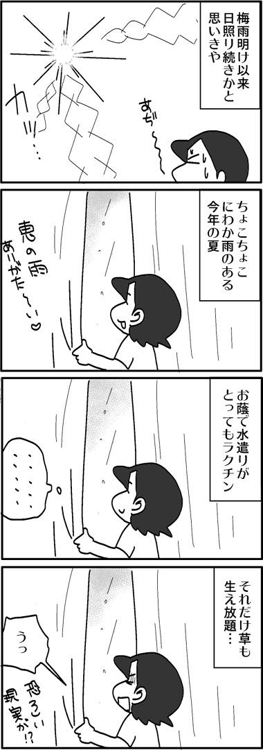 雨もよう.jpg