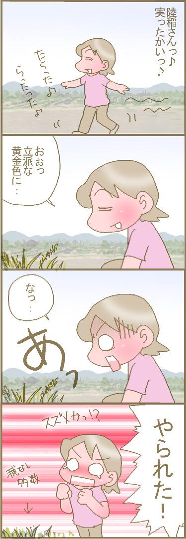 陸稲事件簿.jpg