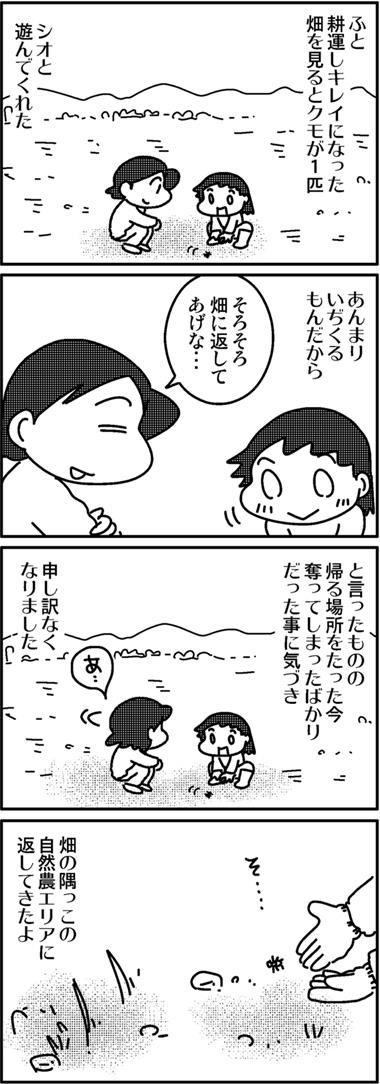 セイタカ開墾2.jpg