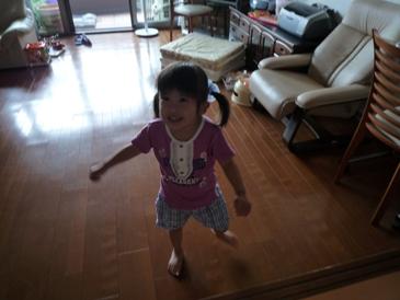 あんよ2(20110723).jpg