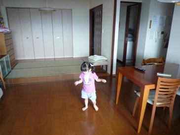 あんよ3(20110723).jpg
