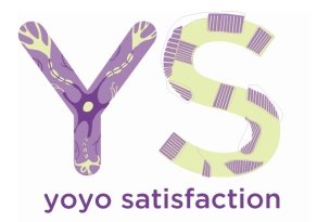 yoyosatisfaction