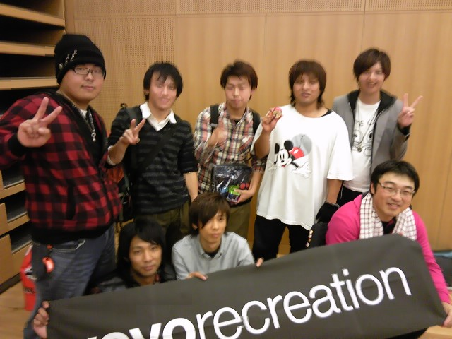 2010-11-01 10:07:24