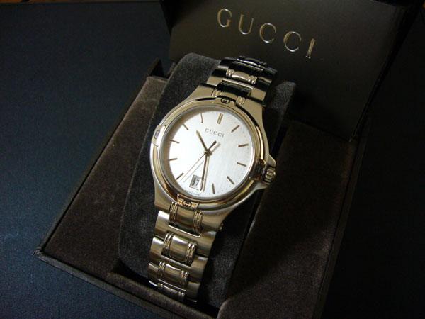 ネットで腕時計を買うなら絶対に知っておきたいこ …