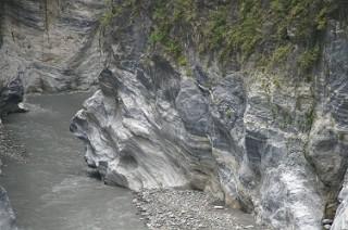 インディアン岩