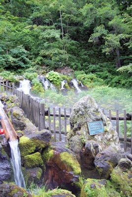 ふきだし公園1