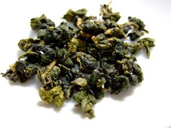 福寿山茶葉