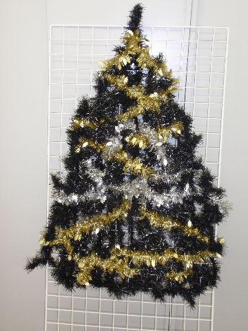 2008_1101クリスマスツリー0004.JPG