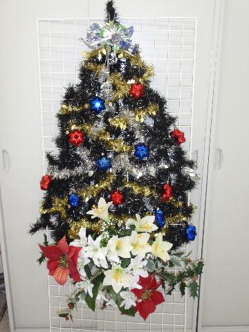 2008_1101クリスマスツリー0006.JPG