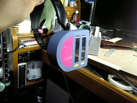 s-DVC00329.jpg