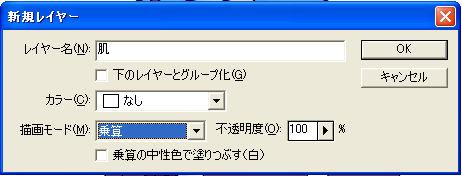 新規レイヤー.jpg