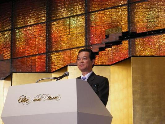 Prime Minister Dung.JPG