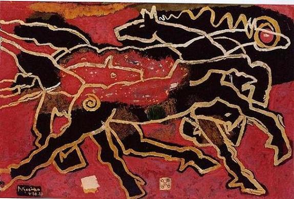 The horse.JPG