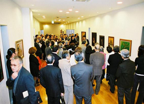 Exhibition at Kyoto 009.jpg